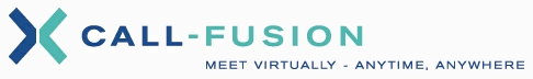 Call-Fusion Inc company